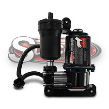 2000-2005 Buick LeSabre Air Suspension Air Compressor Pump with Dryer