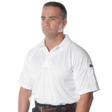 Blackhawk Performance Polo Shirt