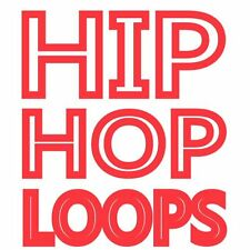 FAST DOWNLOAD LOOPS SAMPLES FOR AKAI MPC 500 1000 2000 2000XL 2500 STUDIO ONE