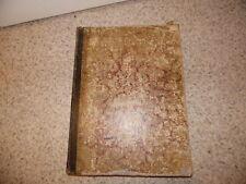 1768.sacrorum bibliorum vulagatae editionis concordantiae .Luca