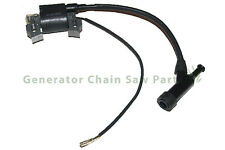 Ignition Coil Module Magneto Motor Parts For Wen 3500 56352 Gas Generator P54638