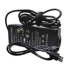 Ac Adapter Charger For Panasonic CF-C2 CF-H2 CFT1 CFT2 CF-AA1653ASM CF-AA6282A