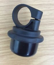 DINO BERG PARTS - BELL FOR PEDAL GO KART - BIKE BELL
