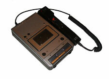 Grundig Stenorette 2300L 2300 L Dittafono Dispositivo di riproduzione 68