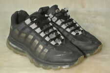 Women's Nike AIR MAX 95+ BB   (511308 001) Athletic Shoes Size 6.5