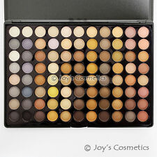 "1 BEAUTY TREATS 88 Professional Warm Eye Palette ""BT-988W""  * Joy's cosmetics*"