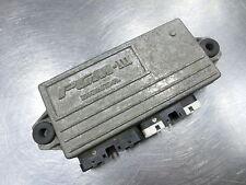 NSR250R-SE PGM-3, PGM-�V, IGNITER, CDI*MC21