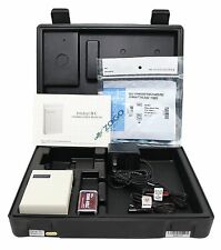 Chattanooga 77719 Intelect IFC Portable Interferential Therapy Unit