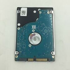 "500GB 2.5"" 5400RPM HDD SATA Laptop Hard Drives HDD For IBM,Acer,Dell,Hp,MAC,PS3"