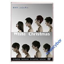 """""""BUY 5 GET 1 FREE""""  White Christmas Korean Drama (GOOD_ENG SUBS)"""