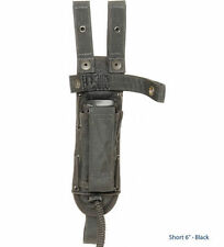 Spec Ops Brand Combat Master Sheath - Black - Short