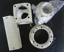Volvo Penta AQ 270/280 Upper Gear Housing Steering Outdrive Part Kit - see pics