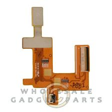 Flex Cable LCD to Digitizer for Samsung T919 Behold Front Window Panel