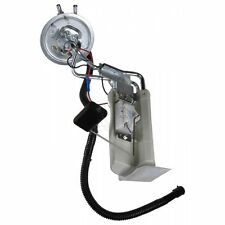 Fuel Pump & Sending Unit Module for 92-96 Ford 250 Pickup Truck F Series 150