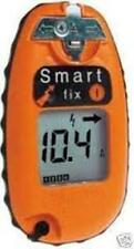 Gallagher Smartfix Electric Fence Fault Finder / Tester