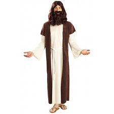 Jesus - Biblical Man Adult Costume