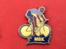 pins pin sport velo cycle bike vtt mbk