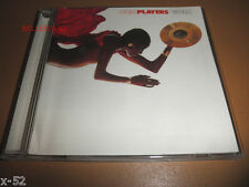 OHIO PLAYERS cd GOLD Feel the Beat FIRE skin tight Jive Turkey Fast East Mississ