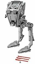 Lego Star Wars 75153 AT-ST Walker Only [No Box] New