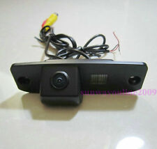 Wireless Color CCD HD Rear View Camera for Chrysler 300/300c/srt8/magnum/Sebring
