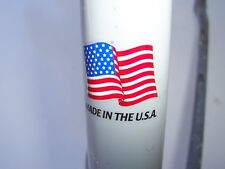 "Litespeed-Merlin ""MADE IN THE U.S.A."" Bicycle Decal"
