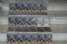 30x Euro-Münzen Katalog Händler-Paket Händler-Posten Floh-Markt Rest-Posten *TOP
