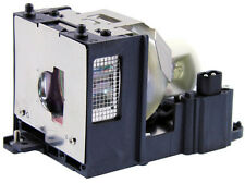 Projector Lamp for Sharp XR-10S-L  XR-10X-L