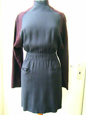 ★ DAMIR DOMA MAINLINE  DRESS KLEID GR.  34 ★