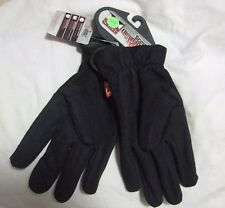 XL ARCTIC SHIELD X SCENT X-STATIC SILVER FIBER SCENT ELIMINATING SHOOTING GLOVES
