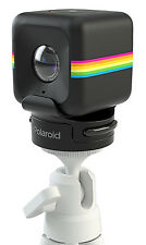 Polaroid POLC3TM - Tripod Mount - Supporto Treppiede per Cube