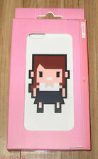 f(x) FX SM POP UP STORE OFFICIAL GOODS PINK TAPE VICTORIA iPhone 5 CASE NEW