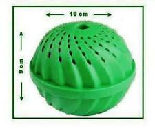 AS SEEN ON TV WASHING BALL-AMAZING WASH CLOTHES WITHOUT DETERGENT
