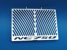 HONDA NC 750 X/S COPERTURA RADIATORE ACQUA RADIATORE COPERTURA RoMatech 5200