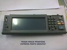 CB414-60101 Operator Control Panel / Display Assembly HP LJ M 3035 / 3027 Range