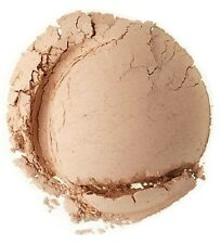 Sheer Bare Minerals Mineral Foundation Fairly Light 16 Gram Jar SPF 15