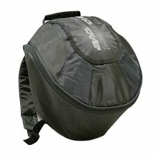 Bagster Motorbike Motorcycle Helmet BackPack / RuckSack / Bag