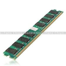 New 2GB RAM Memory DDR2 PC2-5300 / U667MHZ DIMM memory 240-pin PC memory