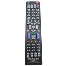 Quality Remote Universal Remote Controller E-S903 For SAMSUNG LCD/LED/HDTV TV