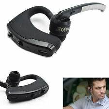 V4.0 Wireless Bluetooth Stereo Headset Earphone For Motorola Moto G E LG G2 G3