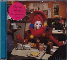 Roisin Murphy Overpowered CD
