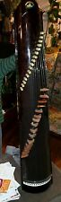 Gu Zheng Chinese Harp Zither