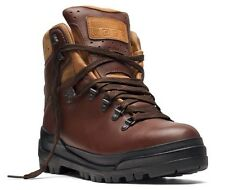 Timberland 40th Anniversary World Hiker Boot Super Boot 40 Below Size 7.5 Kith