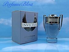 INVICTUS BY PACO RABANNE 1.7 FL.OZ 50 ML EAU DE TOILETTE SPRAY MEN SEALED BOX
