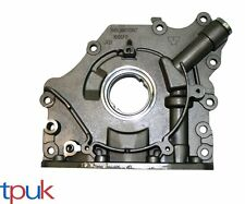 BRAND NEW FORD FOCUS OIL PUMP 1.6 TDCi FIESTA FUSION 1.4 1.6 DIESEL