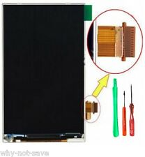 Replacement narrow Lcd glass screen display for Sprint HTC Evo 4G PC36100 A9292