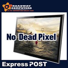 """15.6"""" WXGA HD LED SCREEN for HP Pavilion DV6-3204ax DV6-3206ax"""