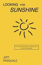 Looking for Sunshine : A Practical Guide for Dealing with Life's Challenges...