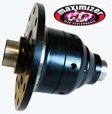 Helical LSD 71- 89 Chevy Pontiac Buick Olds 28 Spline 3 Series Silp Differential