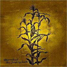 WOVEN HAND - The Laughing Stalk DIGI