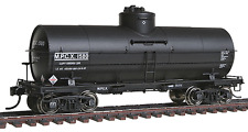 HO Walthers 920-100406 * Type 21 ACF 10,000-Gallon Insulated Tank Car MPCX #1580